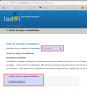informatique:scinf:selection_133.png