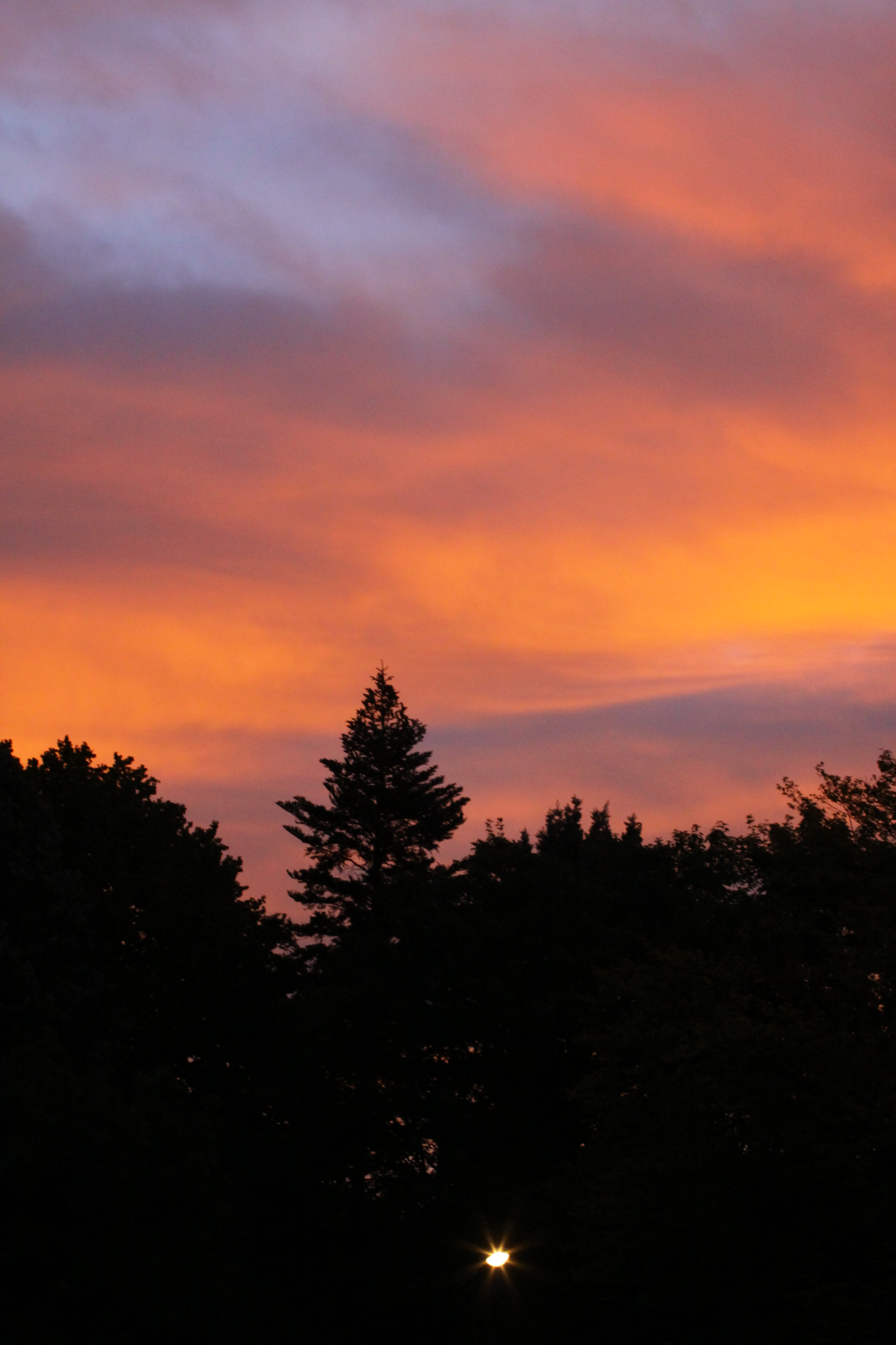 lever de soleil 3