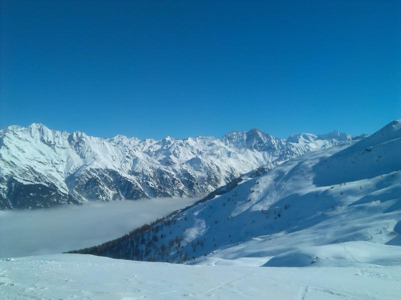 ski_2015_ov